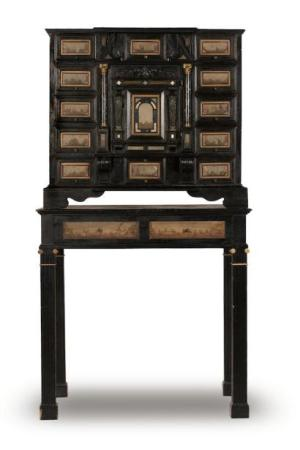 Pietra paesina mobili oggetti di arredo ed intarsi for Lastre bituminose obi
